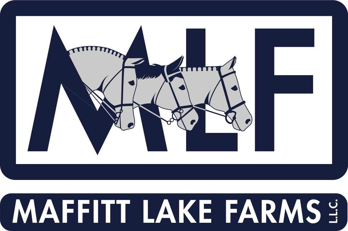 Maffitt Lake Farms